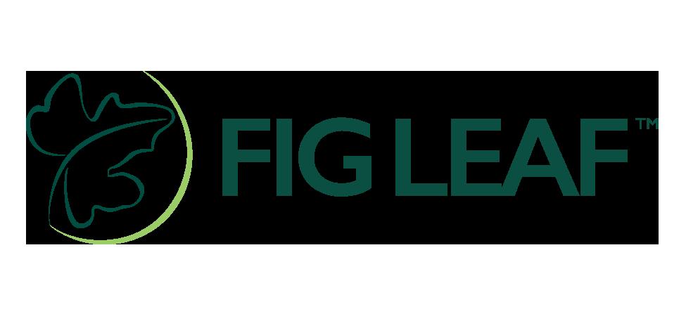 fig-leaf-software-inbound-veteran-agency