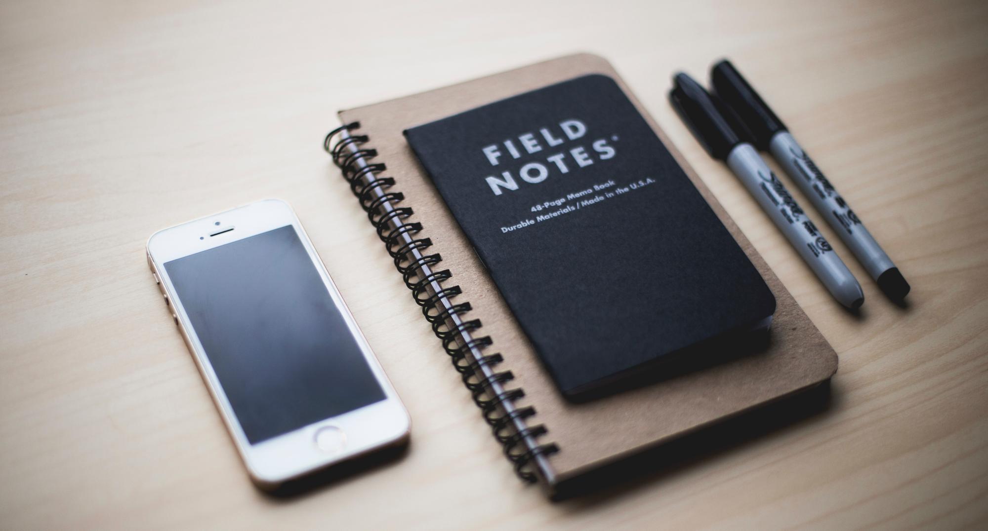 first-week-new-job-advice.png