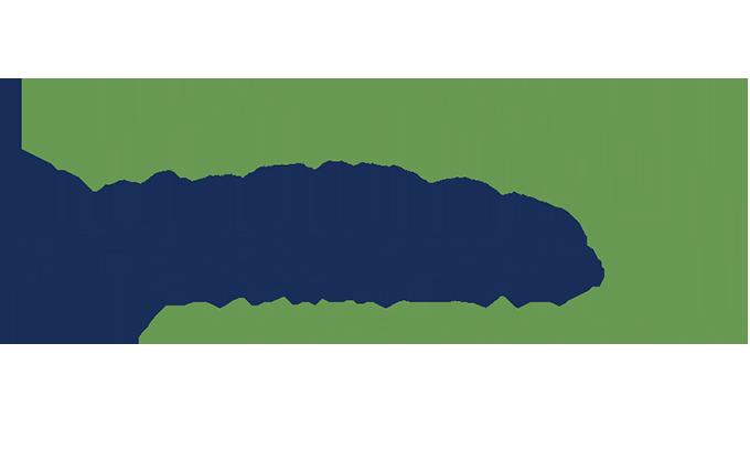 flybridge_logo