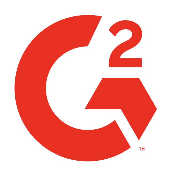 g2-logo-3