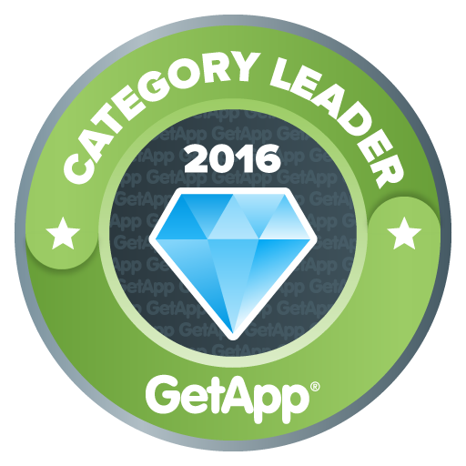HubSpot Named #1 Marketing Automation Software, Content Marketing App by GetApp