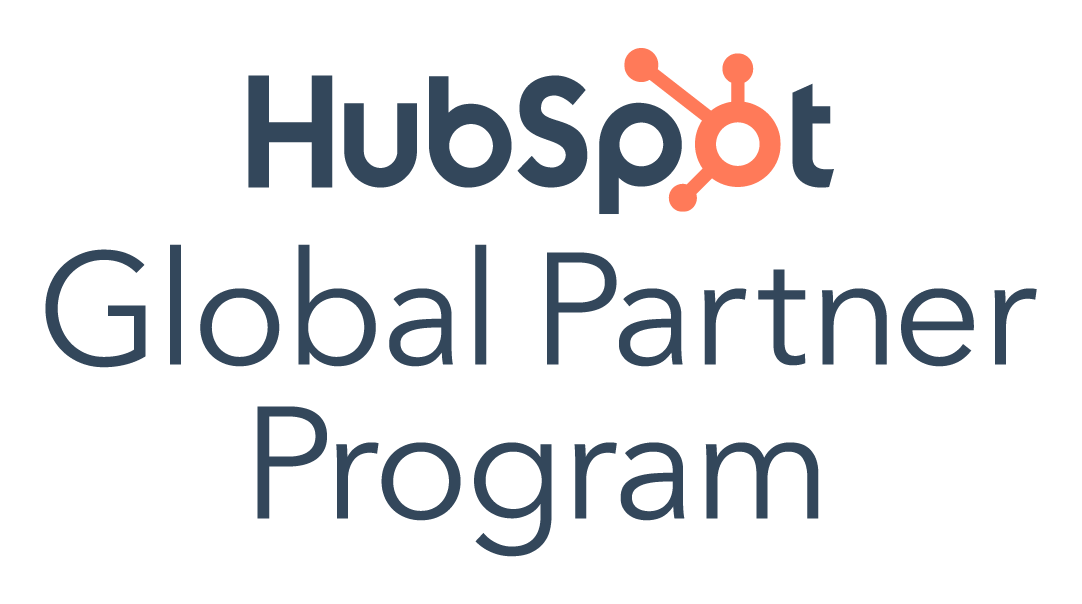 HubSpot Introduces the 2019 Partner Advisory Council