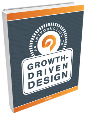 growth-driven-design-3d-1.png