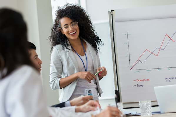 [New Data] 7 Actionable Habits of Top Sales Performers