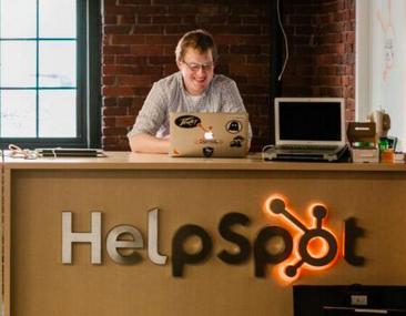 helpdesk.png