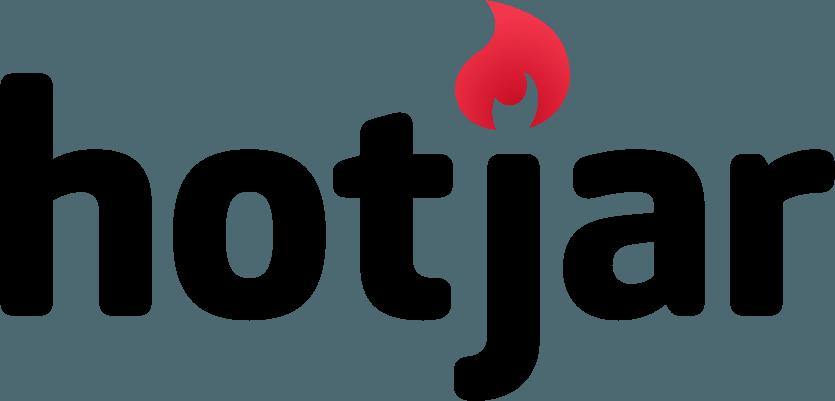 CMS Hub Apps: HotJar