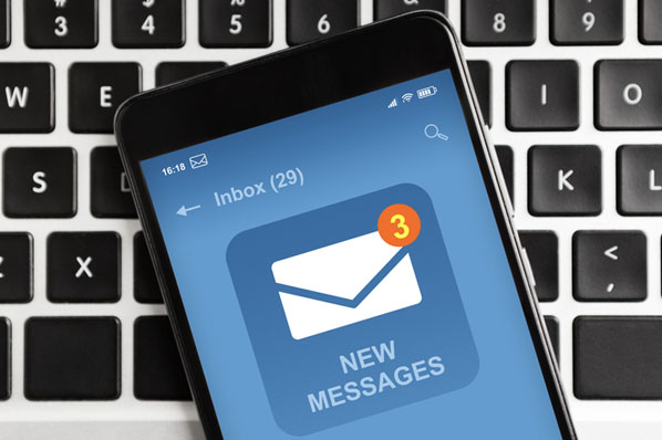 How HubSpot's Email Team is Responding to iOS 15