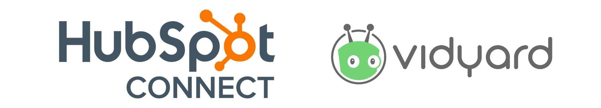 hubspot-connect-vidyard.jpg