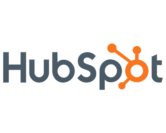 hubspot-transparent.png