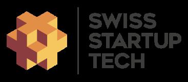Swiss Startup Tech