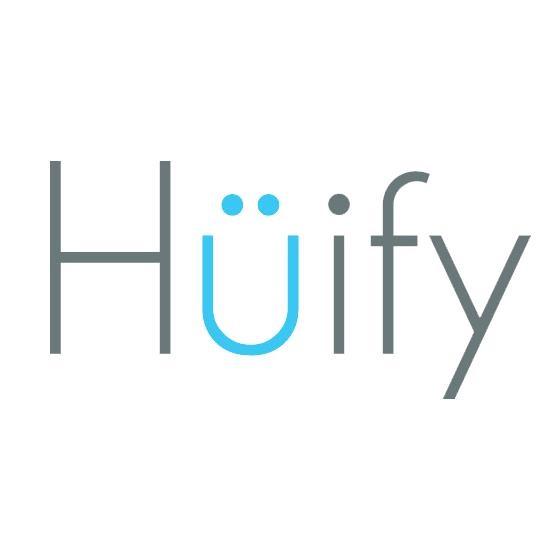 huify-logo.jpg