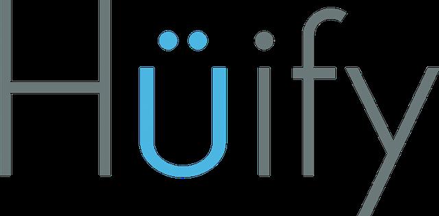 huify_logo.png