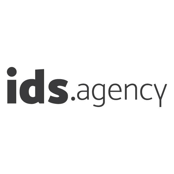 IDS Agency Team