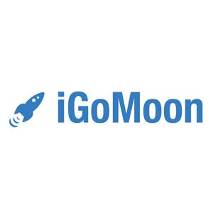 """""""iGoMoon"""""""