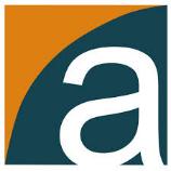 affirma-consulting
