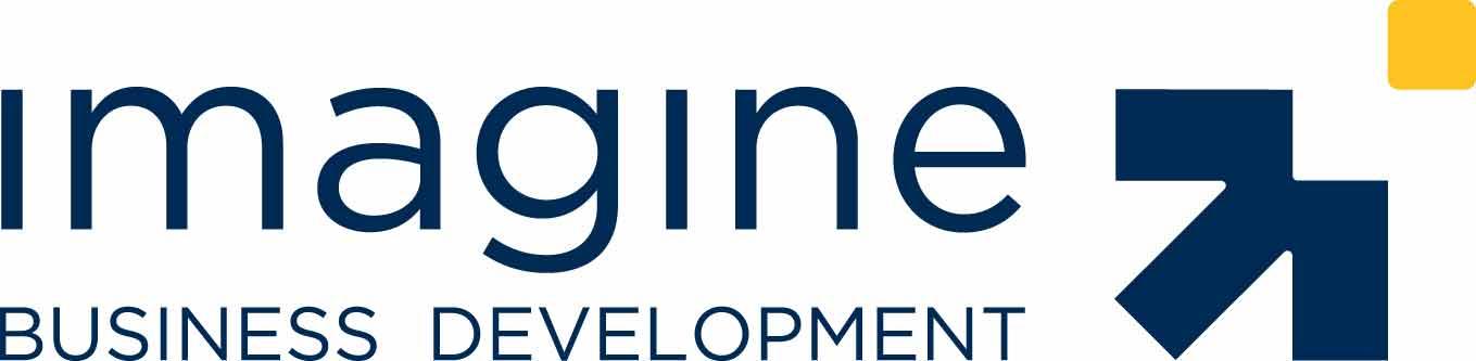 imagine-business-development.jpg