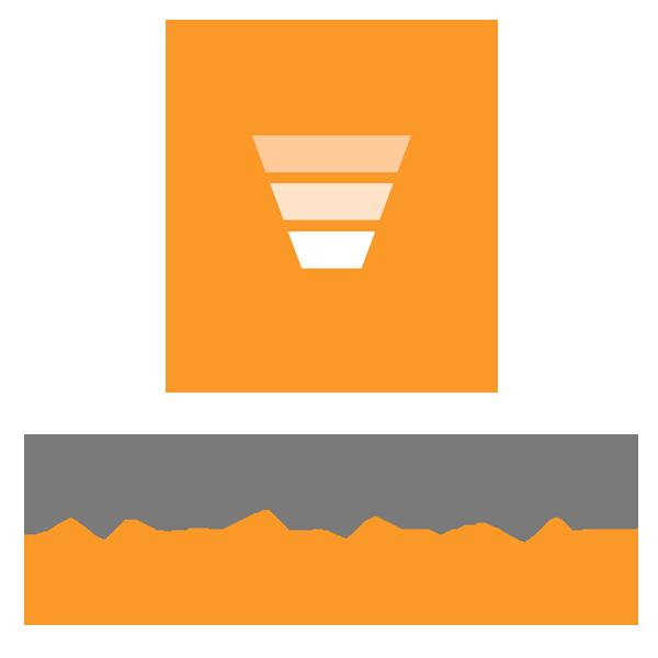 """Impulse"""