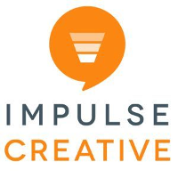 Impulse-Creative.png