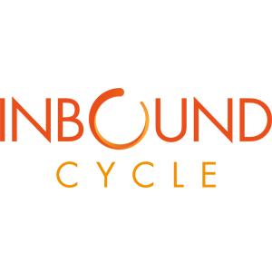 inbounce cycle