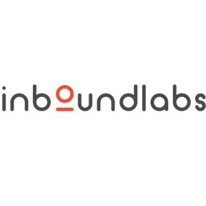 """""""Inboundlabs"""""""