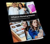 Social Media Influencer Marketing Course