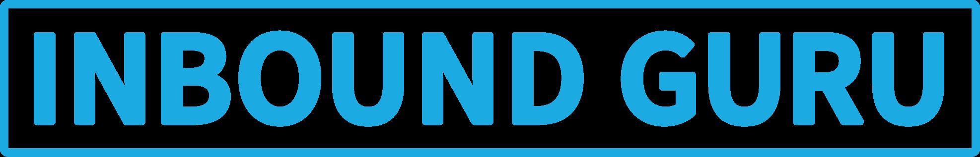 ingu-inbound-guru-logo-v2-4a.png