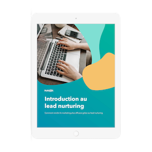 ipad-intro-lead-nurturing copy