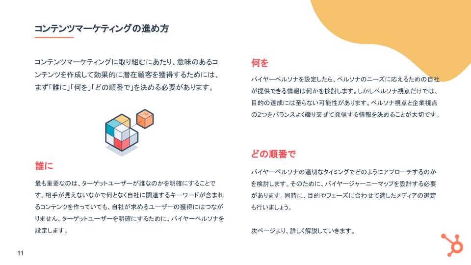 コンテンツマーケティング入門ガイド2021_05