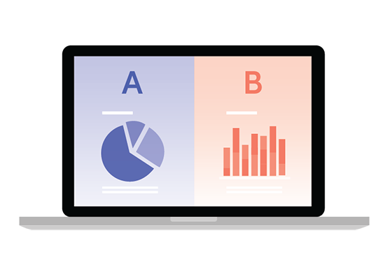 The Complete A/B Testing Kit