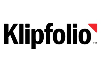 Klipfolio