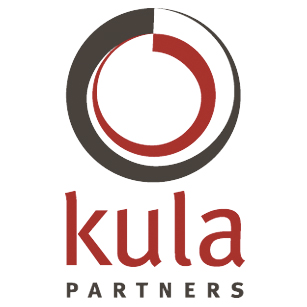"""kulapartners"""