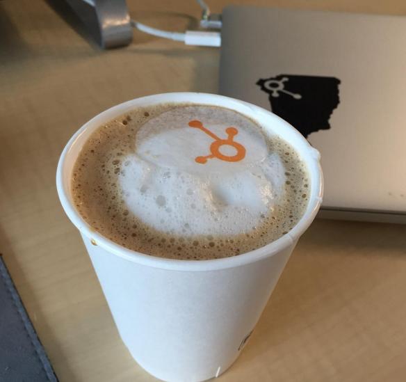latteportspot.png