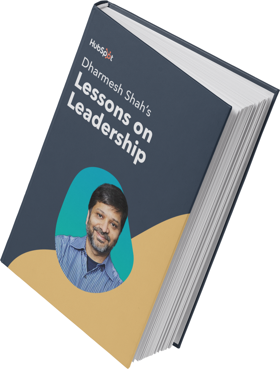 leadership-cover-image