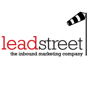 """Lead"