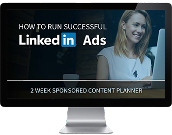 How to Run LinkedIn Ads