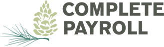 complete-payroll