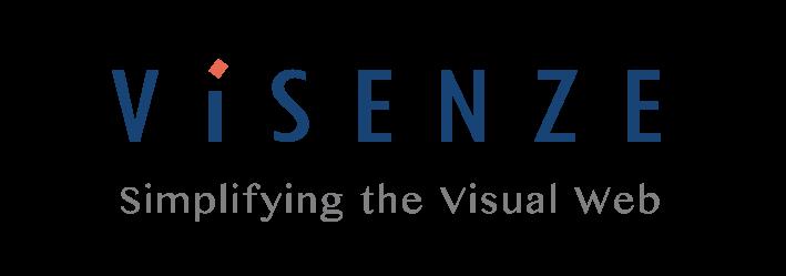 logo_rgb_blue_wording_1.png