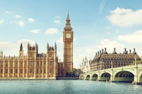london-skyline-500.jpg