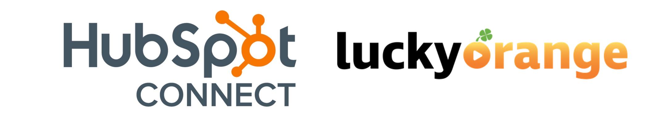 lucky-orange-hubspot.png