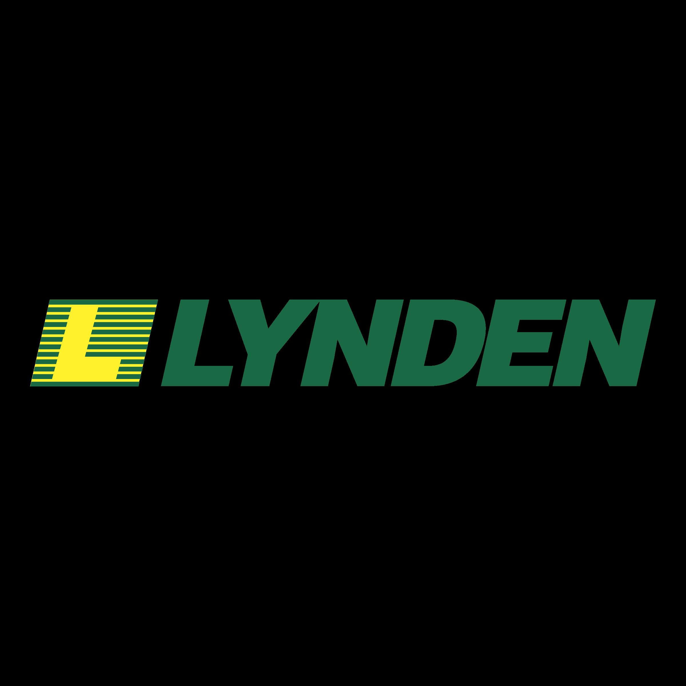 Lynden, Inc.