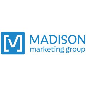 """Madison"