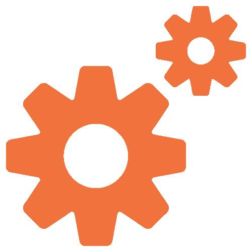 nurture automation hubspot