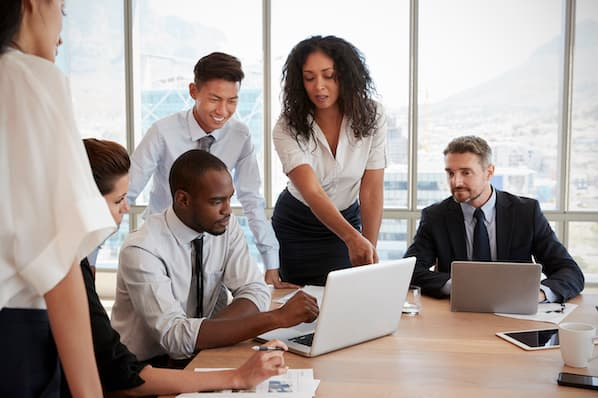 Want to Be a Better Manager? Work on These 7 Management Skills