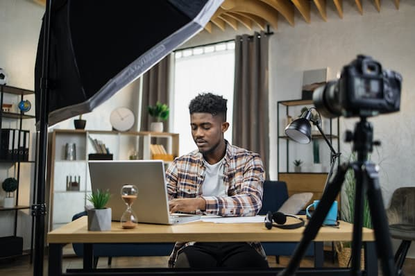 Should You Worry About YouTube AdBlock? 4 Tips for Video Marketers