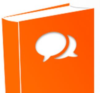 Social Prospecting Workbook: How to Use Social Medi...