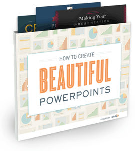 4 PowerPoint Presentation Templates