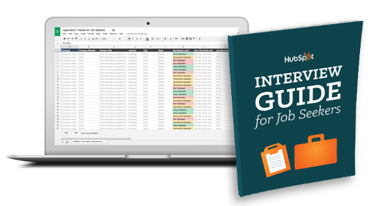 Interview Kit for Job Seekers