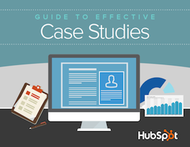 Case Study Creation Kit + Templates