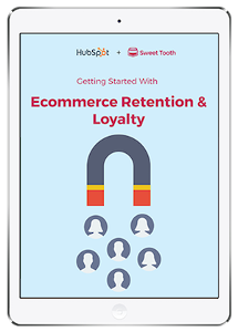 Getting Started with Ecommerce Retention and Loyalty