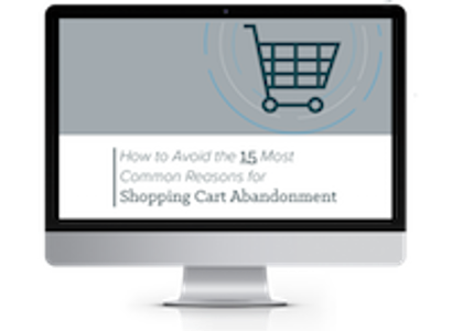 How to Avoid the 15 Most Common Reasons for Shopping Cart Abandonment